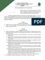 edital15.2019reitoria.pdf