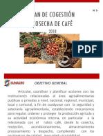 Plan Cafe y Torrefactoras Septiembre 2018-1
