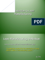 MODULE 1 Introduction to Lean Mfg MIT.pdf