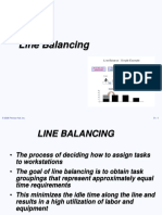 Module 5-Line Balancing 2.0.pdf