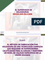 1   EL SUPERVISOR SOLDADURA-10.pdf