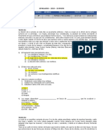 SIMULACRO (SMN 07 y 08)  –  1º – II BMSTR.docx
