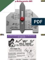 13 1  GALGA AWS-2010.pdf