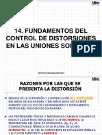 14   CONTROL DE DISTORSIONES-10.pdf