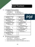 15+Joint+Venture