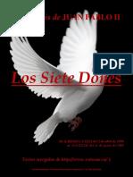 134053072-Catequesis-de-Juan-Pablo-II-Los-Siete-Dones.pdf