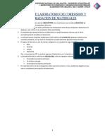 estructura informe-1.docx