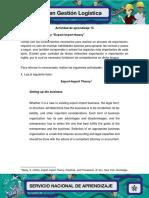 Actividad 15 evidencia 5.docx