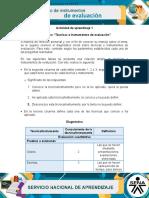 AA1_Evidencia_Actividad_de_reflexion_inicial marlon ardila.doc