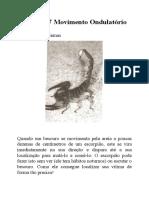 ondas e linha.pdf