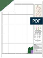 geo_folhas_lei_7166_consolidado.pdf