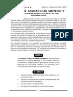 1422434138SAAT-2014COUSELLINGBROCHURE.pdf