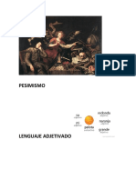 PESIMISMO.docx