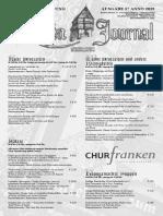 Riesenjournal Speisekarte Sommer 2019 WEB.pdf