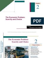 Slide-MGT101-Slide02.pdf