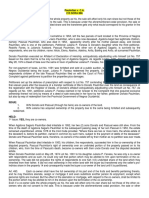 CASE DIGEST PROPERTY PART 2.docx