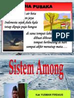 4.1.1.SISTIM AMONG
