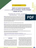 AZENHA 2008 Expansão Rápida da Maxila Cirurgicamente.pdf