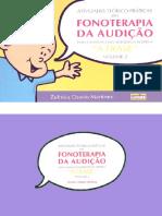 02 - Fonoterapia Da Audição - Volume 2