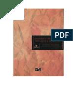 emocoeselinguagemnaeducacaoenapolitica.pdf