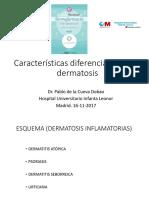 2017 Dermatosis.pdf