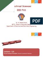Lecture-5,6.pdf