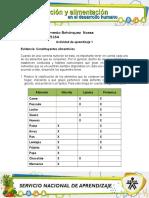 Nutricion-Actividad-Semana-1-doc.doc