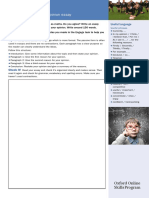 OOSP_B1_Sport_Yourname.pdf