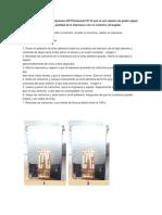 Resetear Impresora Hp Photosmart d110