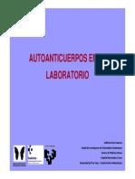 GUIA ANTICUERPOS.pdf