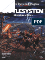 AD&D 2ed battlesystem