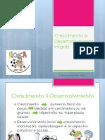 crescimentoedesenvolvimentoinfantil-130401191110-phpapp02.pdf