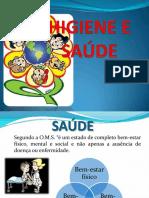 higieneesade-110123183518-phpapp01.pdf