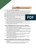 Akuntansi C_auditing 2_pemeriksaan Surat Berharga Dan Investasi_kristiana Rismayanti_170221100157
