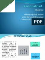 Equipo-Personalidad.pptx