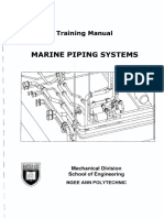 Marine Piping System.pdf