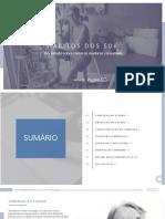 PESQUISA HYPE50 E MINDMINERS.pdf