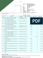 69630125_1566387900120 (1).pdf