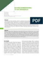 Enxaqueca_ Tratamento Multidimensional_67 Texto Artigo 142 1-10-20151125