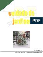 Jardinero_3