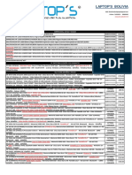 Lista CLIENTE FINAL 26-02-19.pdf