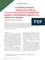 CAPELLOZZA Diagrama Individual Anatomico DIAO.pdf