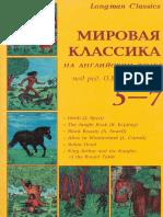 Black-Beauty-Penguin-Readers-www.frenglish.ru.pdf