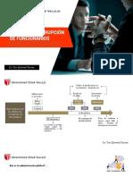 CORRUPCION DE FUNCIONARIOS-UCV.pptx
