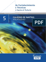 Calidad de Naftas.pdf