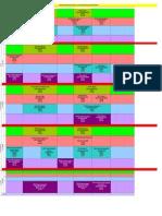 Kopya 2019-2020 g z Yariyili Ders Programi Fmt-1