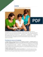 3 Essentials of Discipleship.docx