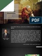 Lección 7 - El Siervo sin Misericordia.pdf