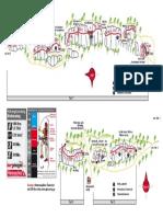 hoehengluecksteig_topo_klettersteig_0.pdf