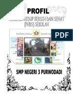 320240089-Profil-PHBS